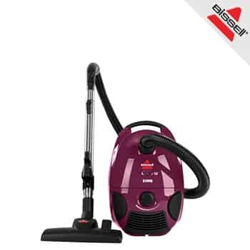 The Best Vacuum For Wool Carpet Cleaner Tips Amp Reviews