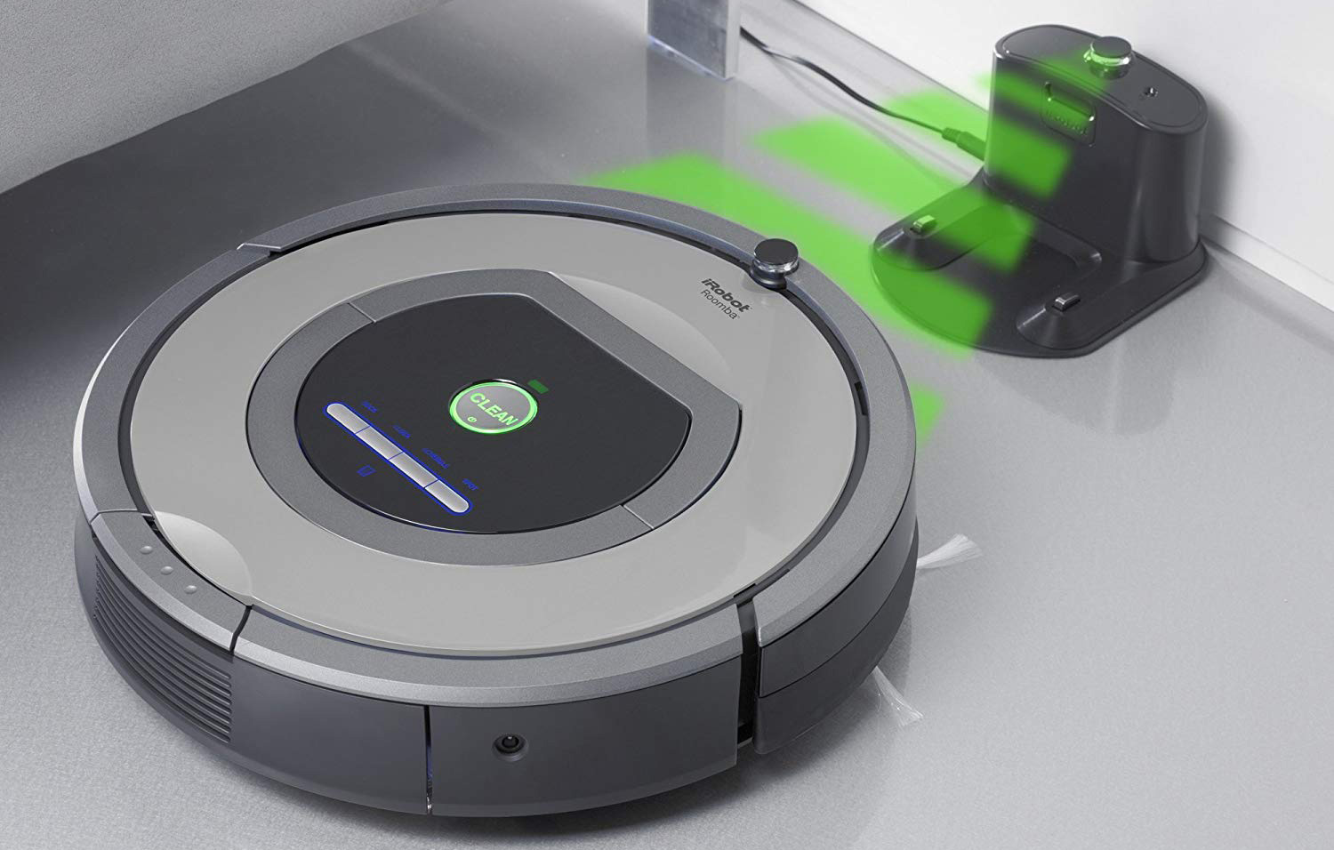 iRobot Roomba 761 vs 650 Comparison Guide | Which One is Better?