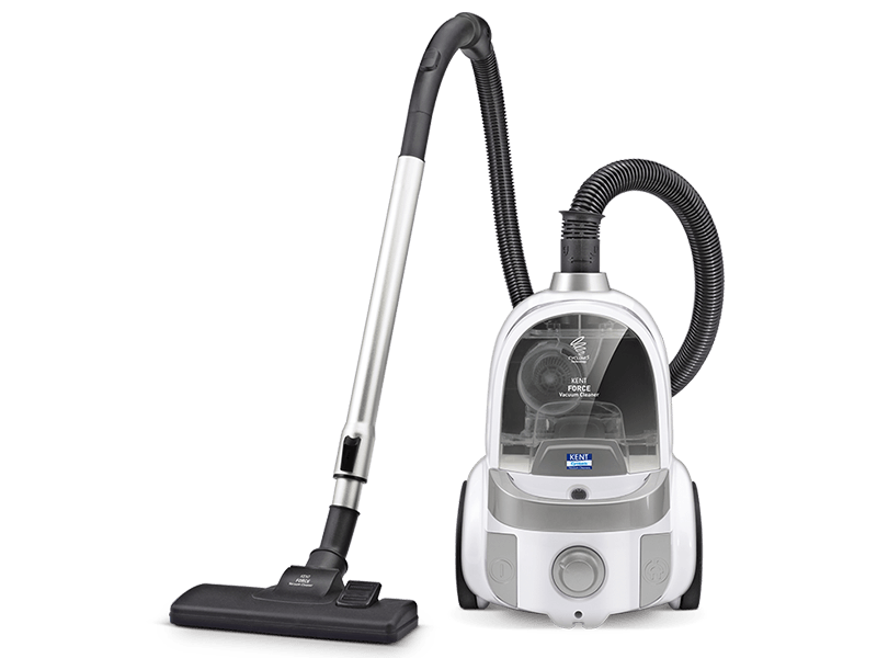 The Best Multi Surface Vacuum Cleaner Clean That Floor