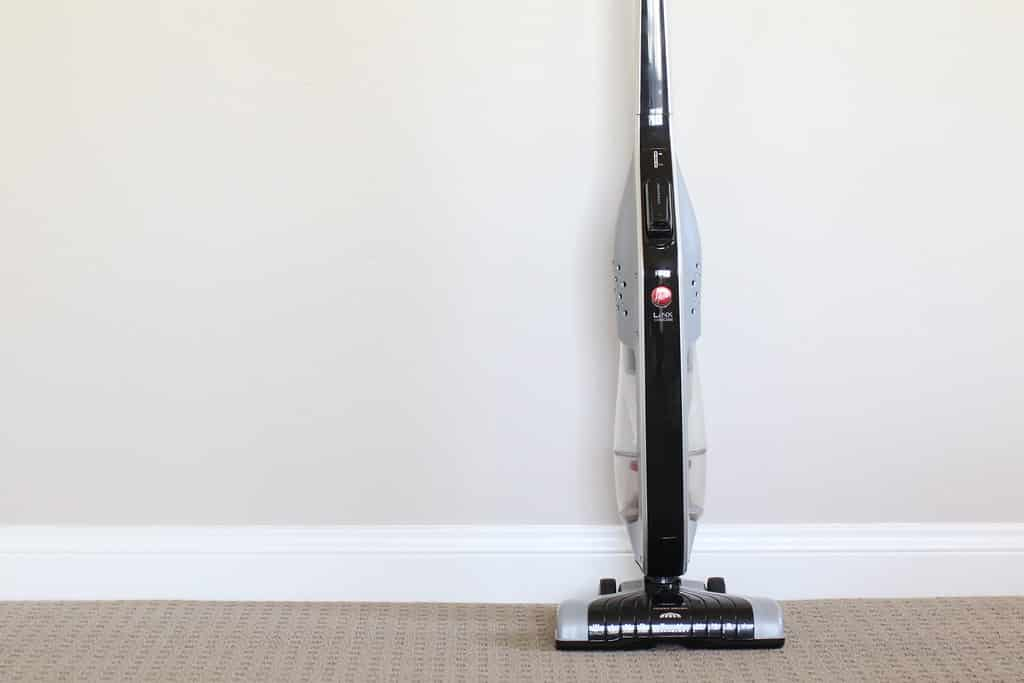 The Best Cordless Stick Vacuum In 2019